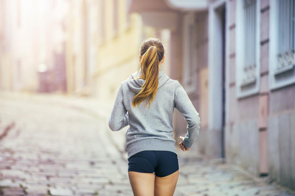 guia 30-30 para empezar a correr running