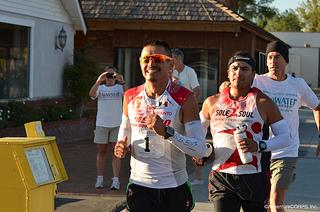 oswaldo lopez ultramaratonista mexicano