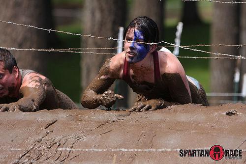 spartan race mexico