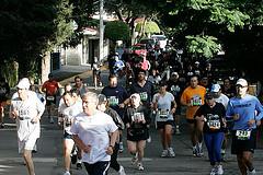 carrera arboledas 10K