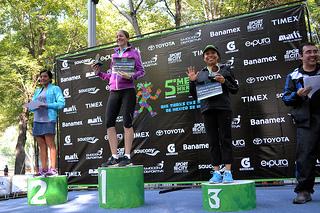 medio maraton emocion deportiva 2013
