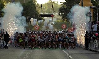 resultados medio maraton atlas 2013