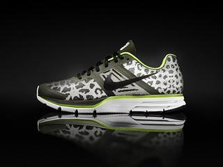 nike air pegasus 30 zapatos tenis zapatillas