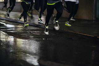 nike running flash invierno 2013