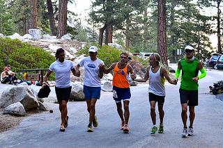 dean karnazes badwater 2013 ultramarathon man