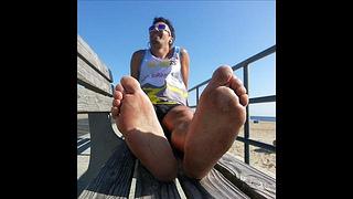 joseph liu corredor descalzo canada argentina mexico