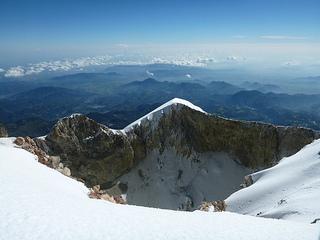 expedicion kasperky pico de orizaba