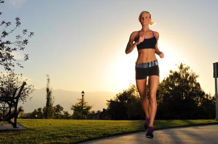 consejos running correr