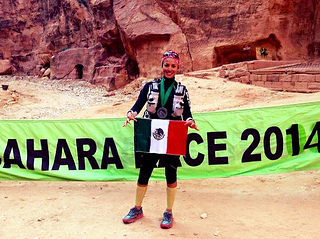 isis breiter sahara race resultados