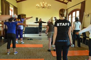 balance saludable clinica bajar de peso