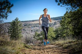 frases motivacionales running correr