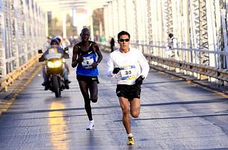 inscripciones maraton lala 2015 ruta