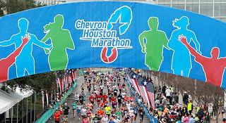 maraton de houston 2015