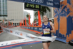 maraton de miami 2015