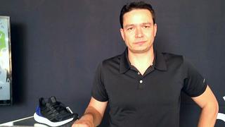 teodoro husemann director marketing adidas running futbol