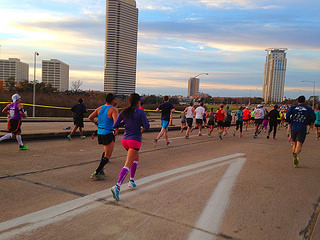 maraton de houston 2015 2016 resultados inscripciones