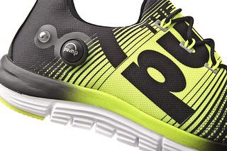 reebok zpump tenis tennis zapatos correr