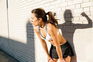 despierta tu mejor womens half marathon 21K