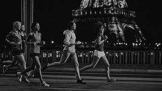 nike womens half marathon mexico 21k ruta