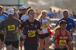 muerte subita en atletas corredores