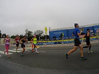 resultados maraton de san diego mexicano ganador