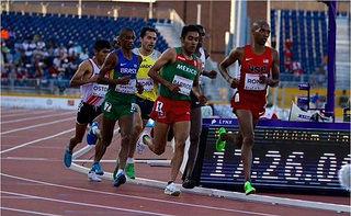 juan luis barrios bronce juegos panamericanos toronto 2015