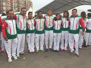 triatlon juegos panamericanos toronto 2015 fecha horarios
