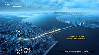 ruta maraton de nueva york 2015 mapa mexican run