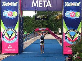 resultados triatlon xel-ha 2015
