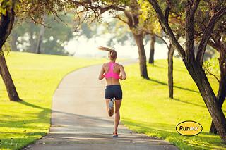 top 10 artículos runmx lo mejor del running