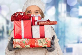lista de regalos navidad correrdores corredoras