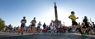 loteria maraton de berlin 2016