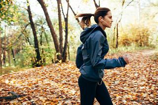musica para correr runmx running corredores spotify playlist rolas canciones runners