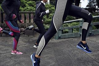 nike.com en mexico corredores runners tiendas nike