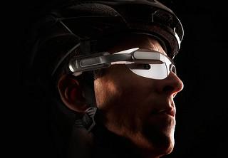 novedades garmin CES 2016 varia vision fenix 3 hr