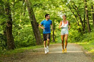 consejos para nuevos corredores running runners