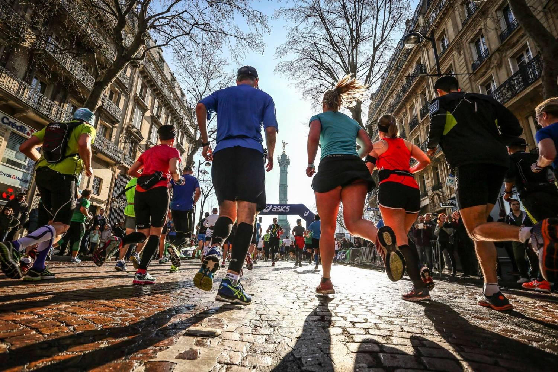 plan entrenamiento primer maraton