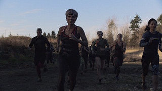 video 25915 dias reebok be more human fitness spartan race