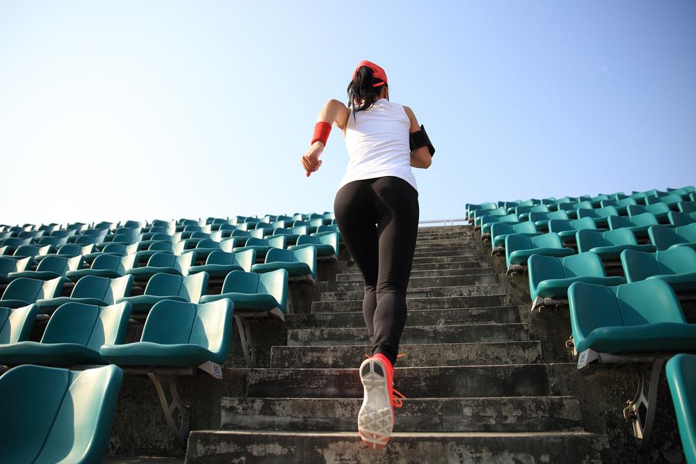musica para correr entrenar fitness playlist run mx runmx spotify