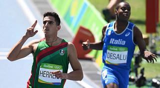 jose carlos herrera atleta mexicano rio 2016
