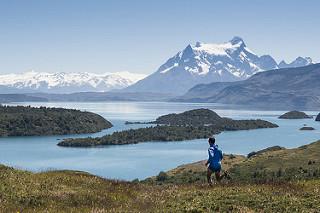 patagonian marathon ultra trail torres del paine 2016