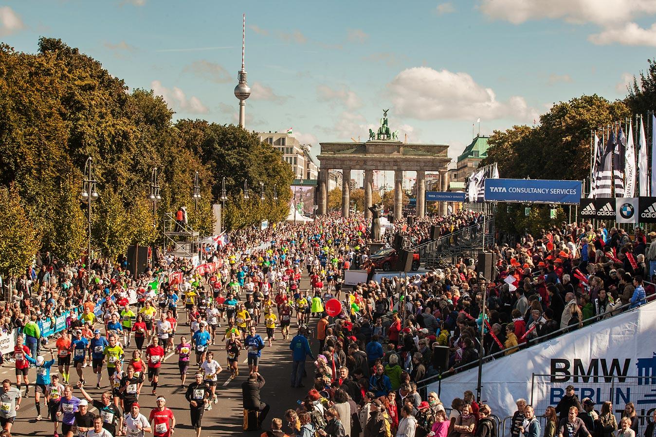 mexican run berlin runmx run mx mexicanos maraton berlin