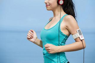 musica para correr playlist spotify running correr