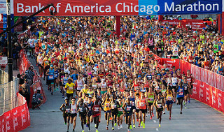 resultados maraton de chicago 2016 corredores mexicanos