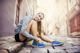 musica para correr spotify itunes runmx run mx runners