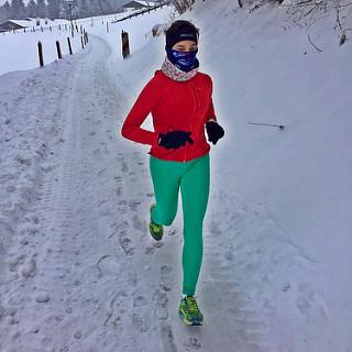 nahila hernandez world marathon challenge