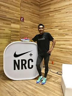 juan luis barrios entrevista unam runmx atleta olimpico mexicano