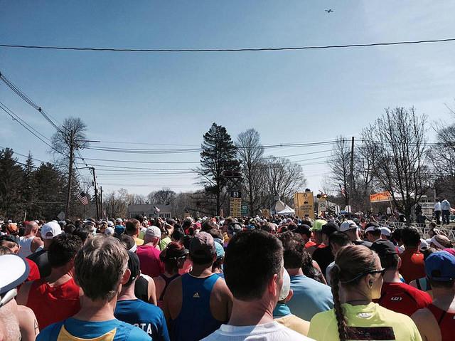 transmision tv online maraton de boston 2017