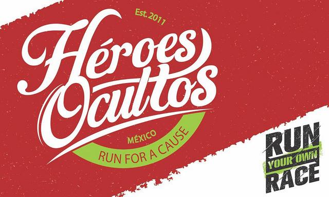 carrera heroes ocultos monterrey