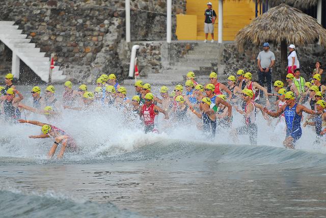 triatlon veracruz boca del rio asdeporte fmtri